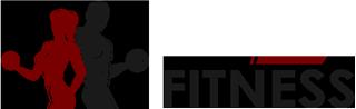 www.f-training.de
